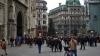 В Вене эвакуировали станцию метро и площадь Роймана