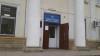 На предприятии Кадастру прошли обыски: задержаны двое сотрудников