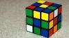 Робот побил мировой рекорд в решении кубика Рубика