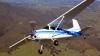 Россиянин разбился во время полета на легкомоторном самолёте в Непале