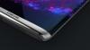 Samsung Galaxy S8 лишится кнопки Home