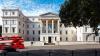 Business Insider составил рейтинг самых роскошных отелей Европы