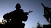 Задержанные во Франции планировали нападение на полицию и «Диснейленд»