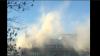 Задымление в здании ЦУМа: пожар потушен