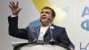 Обнаружена связь отставки Саакашвили с выборами в США