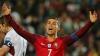 Как отреагировал поскандаливший с Роналду футболист на его гей-признание