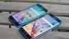 Samsung Galaxy S8 оснастят искусственным интеллектом