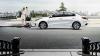 Представлено новое поколение седана Kia Rio
