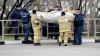 На Кубани возбуждено уголовное дело из-за гибели военных парашютистов
