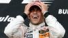 Хэмилтон стал лучшим на первой тренировке Гран-при Абу-Даби