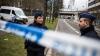 Потерянную улику по делу о парижских терактах нашли в участке бельгийской полиции