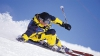 Марсель Хиршер выиграл первый этап Кубка мира по горнолыжномму спорту