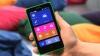Nokia вернется на рынок смартфонов уже в 2017 году