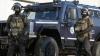 Антитеррористическая операция в Германии охватила более 60 городов