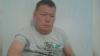 Зарезал любовницу в Москве, чтобы скрыть измену от жены