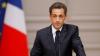 Николя Саркози выбыл из гонки за участие в президентских выборах