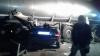 Четыре человека погибли в автокатастрофе в Николаевской области Украины