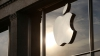 Apple разработает очки дополненной реальности к iPhone