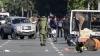 Боевики подорвали личную охрану президента Филиппин
