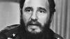 В МИД России прокомментировали реакцию Трампа на смерть Фиделя Кастро