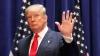 СМИ: Трамп приедет в Россию