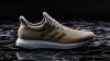 Adidas создала первые в мире биоразлагаемые кроссовки