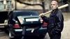 Самый криминальный квартал Бельц будут патрулировать карабинеры