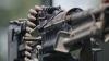 Черногория назвала имена россиян, планировавших убить премьера
