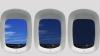 Французские инженеры превратили иллюминаторы самолетов в планшеты