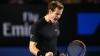 Энди Маррей впервые выиграл Итоговый турнир ATP в Лондоне