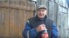 Латвийский дед потратил 8 тысяч евро на прыжок в Кока-Колу