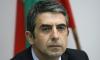 Президент Болгарии Росен Плевнелиев приезжает с двухдневным визитом в Кишинев