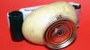 Житель Австралии сделал фотокамеру из картошки