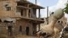 Джихадисты разрушили иракский город Нимруд, которому более трех тысяч лет