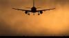 В Домодедово экстренно сел самолёт из-за приступа у стюардессы