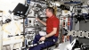 На Международной космической станции создадут искусственную гравитацию