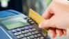 Apple Pay и Samsung Pay оказались безопаснее платежных карт