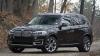 В Ростове из-за убийства дорожного рабочего все BMW Х5 и Х6 доставляют в полицию