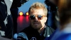 """Нико Росберг впервые выиграл чемпионат мира в гонках """"Формула-1"""""""