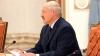 Лукашенко рассказал, как избежать революции