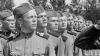 Советскую армию назвали причиной распространения туберкулеза