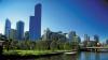 Названы лучшие города для жизни эмигрантов
