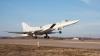 Иран может повторно предоставить России авиабазу в Хамадане