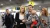 Главе российского банка вернули дочь, похищенную суррогатной матерью
