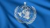 ВОЗ высоко оценила прогресс Молдовы в процессе реформирования здравоохранения