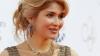 СМИ опровергли информацию о смерти дочери экс-президента Узбекистана