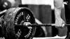 Два молдавских спортсмена установили четыре мировых рекорда