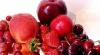 Итальянские ученые говорят, что красные плоды выглядят аппетитнее, чем зеленые