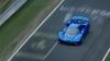 Китайский электромобиль побил рекорд Нюрбургринга