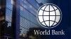Всемирный банк высоко оценил реформы в финансовом секторе